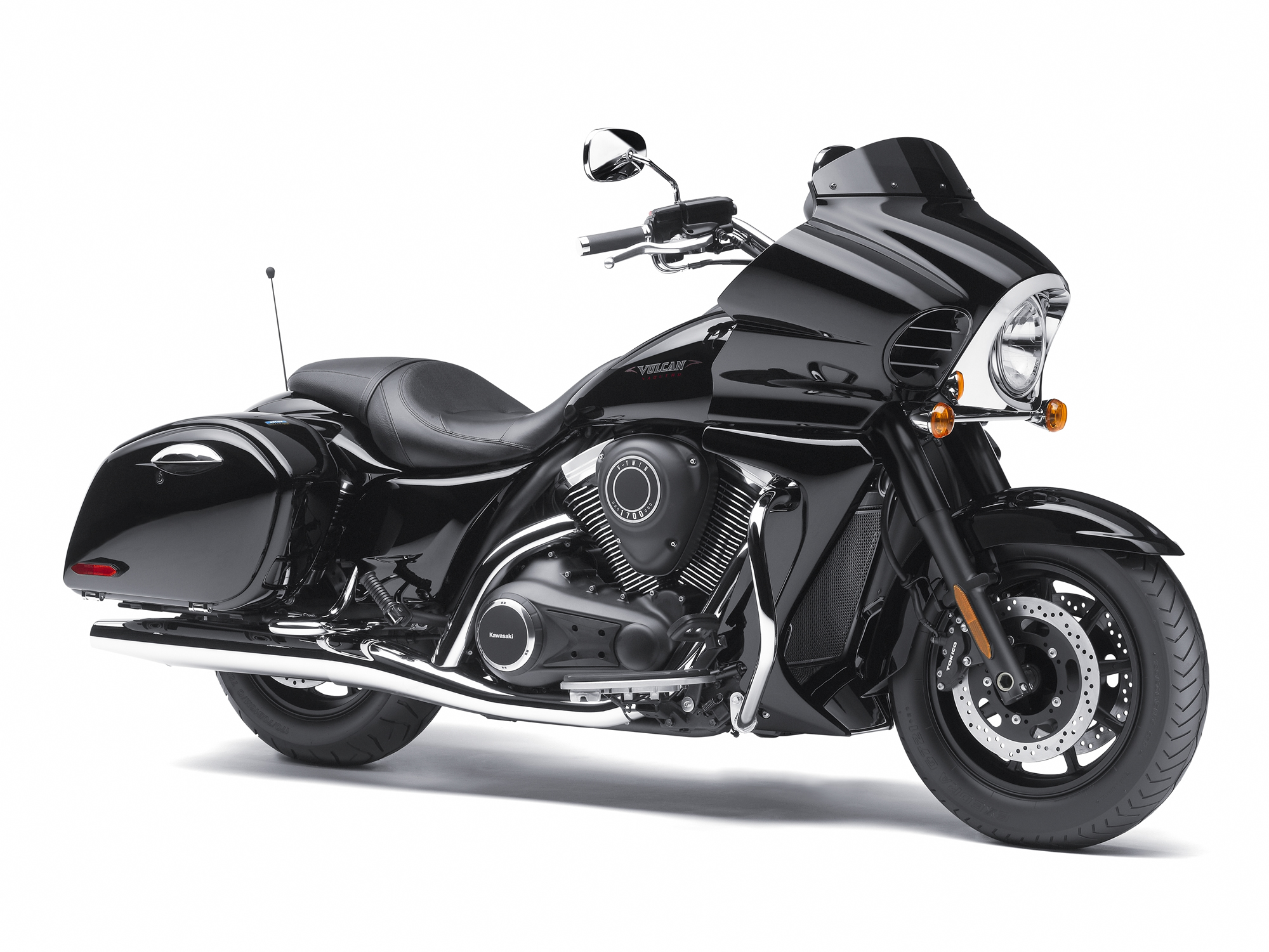 Entreposage hivernal pour moto